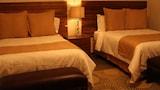 Hotel unweit  in Guadalajara,Mexiko,Hotelbuchung
