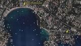 Sélectionnez cet hôtel quartier  à Saint-Raphaël, France (réservation en ligne)
