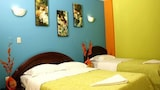 Book this Parking available Hotel in Chiclayo