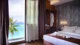 Reserve this hotel in Hulhumale, Maldives