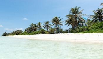 A(z) H78 Maldives hotel fényképe itt: Hulhumalé