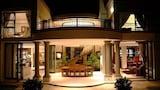 Book this Kitchen Hotel in Pretoria