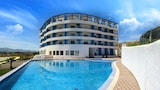 Book this Pool Hotel in Cabo Negro