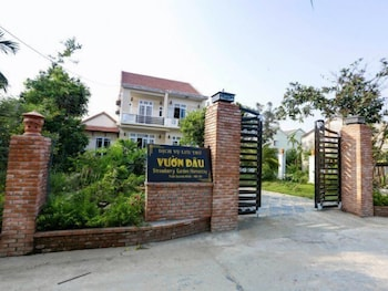 Picture of Strawberry Garden Homestay in Hoi An