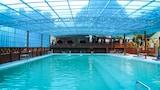 Ha Giang hotel photo