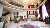 Foto di Hotel President New Court a Jalandhar