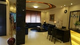 Book this In-room accessibility Hotel in Jalandhar