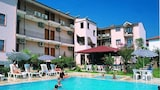 Choose This Cheap Hotel in Kemer