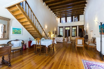 Picture of Anassa Mansion Luxury Heritage in Rethymnon