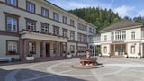 Bad Teinach-Zavelstein hotel photo