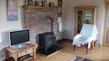 Reserve this hotel in Castlebaldwin, Ireland