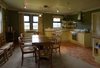 Fotografia hotela (Factors Inn & Cottage) v meste Fort William
