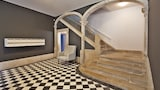Picture of Lisbon Five Stars Apartments Combro 7 in Lisbon