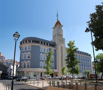 Image de Lisbon Five Stars Apartments 8 Building à Lisbonne