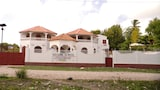 Les Cayes hotel photo