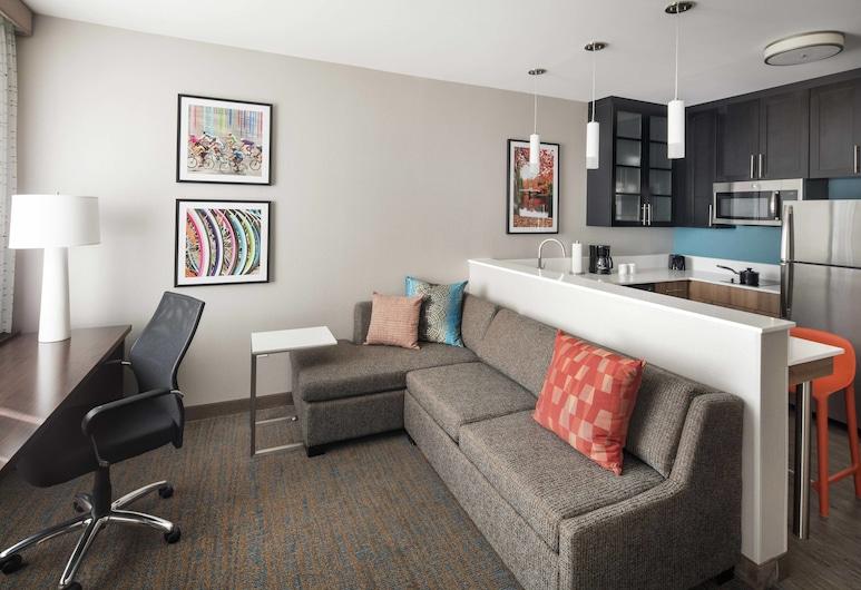 Residence Inn by Marriott Boston Watertown, Watertown