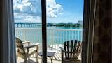 Sélectionnez cet hôtel quartier  à Clearwater Beach, États-Unis d'Amérique (réservation en ligne)