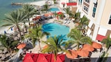 Book this Free Breakfast Hotel in Clearwater Beach