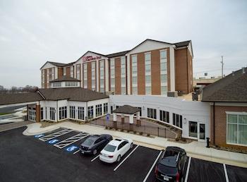 Picture of Hilton Garden Inn Martinsburg in Martinsburg