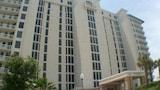 Hotel unweit  in Destin,USA,Hotelbuchung