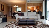 hôtel Bonita Springs, États-Unis d'Amérique