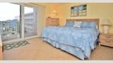 St. Augustine hotels,St. Augustine accommodatie, online St. Augustine hotel-reserveringen