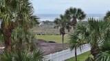 Pilih kondo/vila ini di St. Augustine - Pemesanan Kamar Online