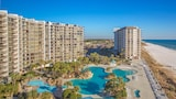 Picture of Edgewater Beach & Golf Resort by Panhandle Getaways in Panama City Beach