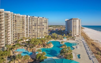 Picture of Edgewater Beach & Golf Resort by Panhandle Getaways in Panama City Beach