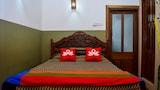 Sélectionnez cet hôtel quartier  à Colombo, Sri Lanka (réservation en ligne)
