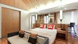Hotel unweit  in Karon,Thailand,Hotelbuchung