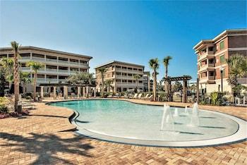 Hotellitarjoukset – Panama City Beach