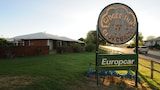 Cloncurry hotels,Cloncurry accommodatie, online Cloncurry hotel-reserveringen