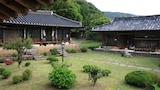 固城、Goseong Choe Pilgan's Old Houseの写真