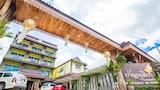 Hotel , Udon Thani