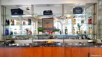 Image de The Clipper Hotel à Makati