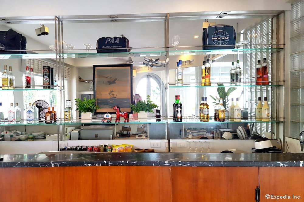 Hótelbar