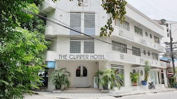Slika: The Clipper Hotel ‒ Makati