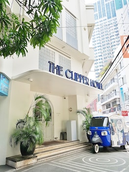 Picture of The Clipper Hotel in Makati