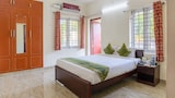 Hotel , Chennai