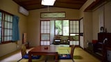 Picture of Midoriya Ryokan Kichiemon in Ueda
