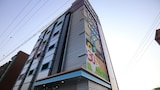 Book this Free wifi Hotel in Seocheon