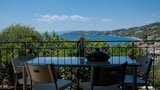 Choose This 1 Star Hotel In Skiathos