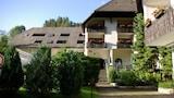 Triberg im Schwarzwald hotel photo