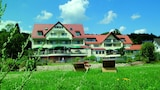 Picture of Landhotel Heimathenhof in Heimbuchenthal
