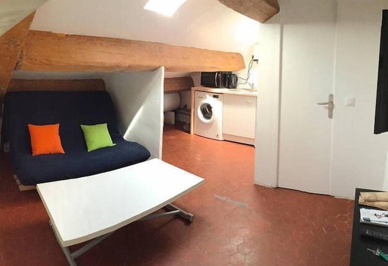 Appartements Design Marseille - Rotonde, Marseille