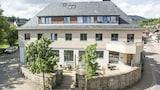 Vælg dette Ski-hotel i Braunlage