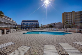 Picture of Endless Summer by Panhandle Getaways in Panama City Beach
