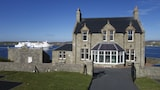 Lerwick accommodation photo