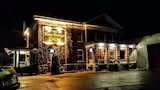 Foto di The King George Inn a Cobourg